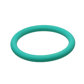 Kränzle O-ring M22, 3-pack