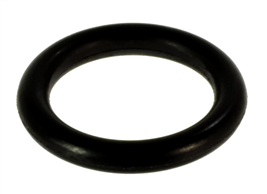 Kärcher o-ring 10x2 EPDM 70